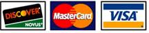 chargecard_logos